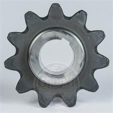 0006303510, 6303510, 630351, 630351.0, Sprocket GUDERMEISTER, for combines Claas Lexion: 430, 440, 450, 460, 470, 480, 530, 540, 550, 560, 570, 580, 600, 640, 650, 660, 670, 740, 750, 760, 770, 780 Claas Tucano: 320, 330, 340, 350, 360, 430, 440, 450, 460, 470, 480, 530, 540, 550, 560, 570, 580.