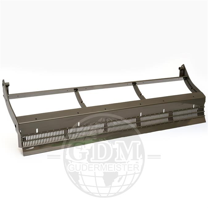 0007772022, 7772022, 777202, 777202.2, Pre-concave frame GUDERMEISTER, for combines Claas Lexion 580, 600, 670, 760, 770