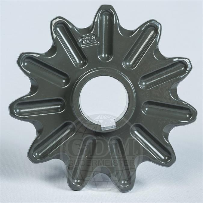 0007954490 Bottom grain elevator chain Sprocket